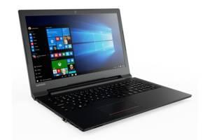 Новые Ноуты для работы и учебы Lenovo