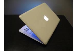 Новые Нэтбуки Apple Apple MacBook Air