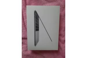 Новые Тонкие и легкие ноутбуки Apple Apple MacBook Pro