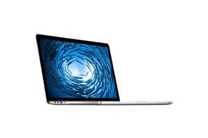б/у Эксклюзивные модели ноутбуков Apple Apple MacBook Pro