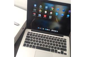 б/у Ноутбуки Apple Apple MacBook Pro