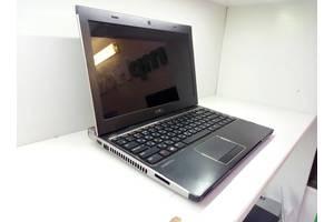 б/у Ноутбуки Dell Dell Vostro 131