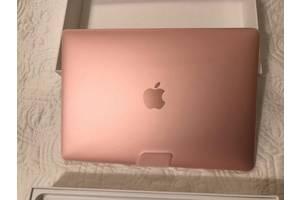 Новые Тонкие и легкие ноутбуки Apple