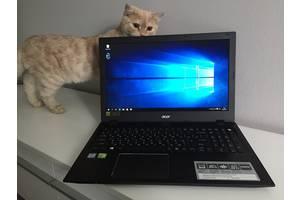 Ноутбуки мультимедийные центры Acer
