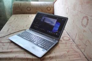 б/у Для работы и учебы Samsung