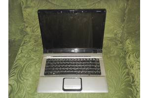 б/у Ноутбуки HP (Hewlett Packard) Hp Pavilion dv6