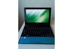 б/у Для простых задач Acer Acer Aspire One