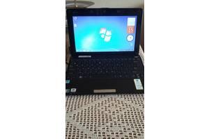 Ноутбуки Asus Asus Eee PC