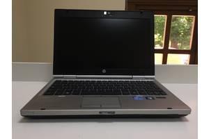 б/у Нэтбуки HP (Hewlett Packard) Hp EliteBook 2560p