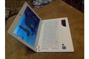 Новые Нэтбуки Lenovo Lenovo IdeaPad S100