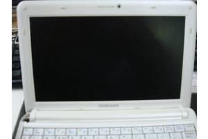 б/у Нэтбуки Samsung