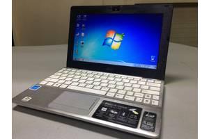 б/у Ноутбуки для простых задач Sony