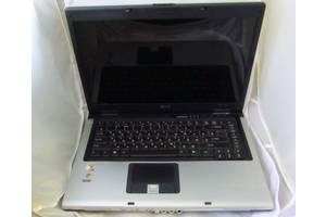 б/в Ноутбуки Acer