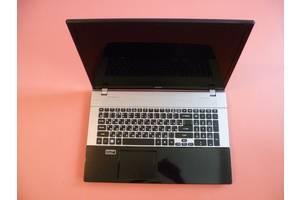 Нові Ноутбуки