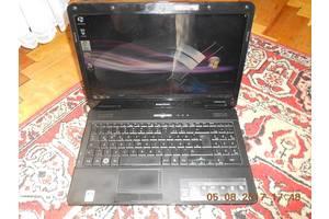б/у Ноутбуки мультимедийные центры Acer Acer eMachines