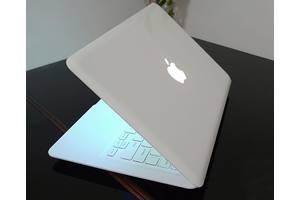 Новые Тонкие и легкие ноутбуки Apple Apple MacBook Air
