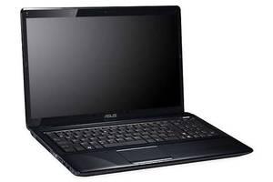 б/у Ноутбуки Asus Asus A52