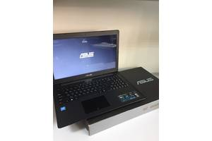б/у Ноутбуки Asus