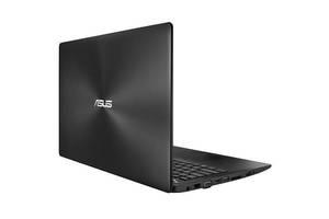 Новые Тонкие и легкие ноутбуки Asus