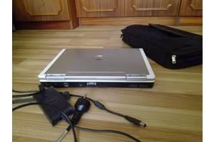 б/у Ноутбуки мультимедийные центры Dell Dell Inspiron N7010