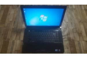 б/у Ноутбуки Dell