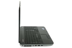 б/в Ноути для роботи та навчання Dell Dell Latitude E5520
