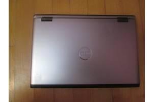 б/у Ноуты для работы и учебы Dell Dell Vostro 3550