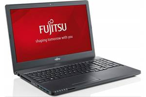 Новые Ноутбуки Fujitsu