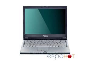 б/у Ноутбуки Fujitsu