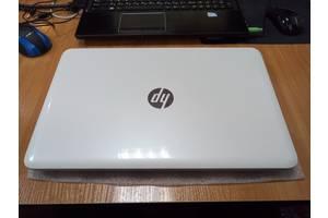 б/у Игровые ноутбуки HP (Hewlett Packard)
