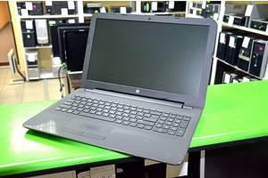 б/у Игровые ноутбуки HP (Hewlett Packard) Hp EliteBook 2540p