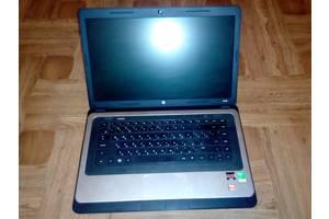 б/у Ноуты для работы и учебы HP (Hewlett Packard) Hp 635