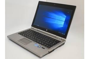 б/у Ноутбуки HP (Hewlett Packard)