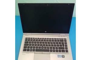 б/у Ноутбуки для простых задач HP (Hewlett Packard) Hp EliteBook 8460