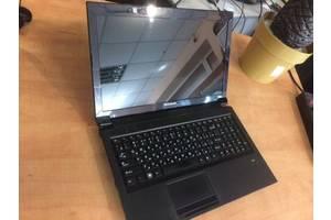 б/у Игровые ноутбуки Lenovo Lenovo IdeaPad B575