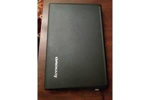 б/у Ноуты для работы и учебы Lenovo Lenovo IdeaPad G565
