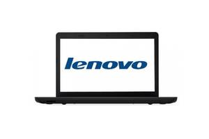 Новые Ноутбуки Lenovo