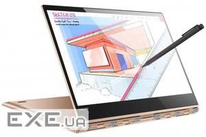 Новые Ноутбуки