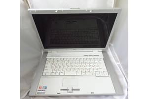 б/у Ноутбуки NEC