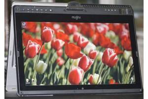 б/у Для роботи та навчання Fujitsu