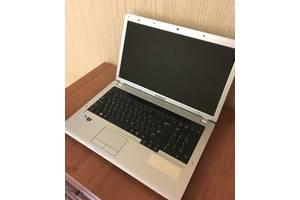 б/у Ноуты для работы и учебы Samsung Samsung R728