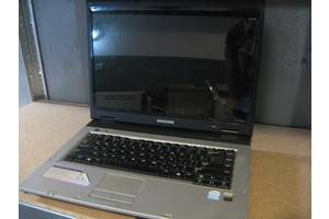 б/у Ноутбуки для простых задач Samsung