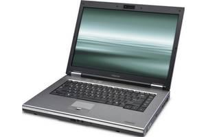 б/у Ноутбуки мультимедийные центры Toshiba