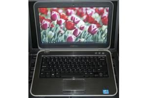 б/у Ноутбуки мультимедийные центры Dell Studio XPS 15
