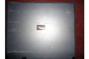 б/у Ноутбуки для простых задач Fujitsu Fujutsu Lifebook PH530