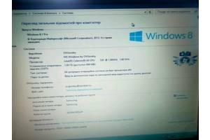 б/у Ноутбуки для простых задач Samsung Samsung RF712