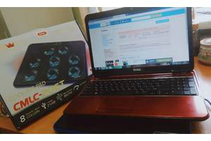 б/у Игровые ноутбуки Dell Dell Vostro 3550