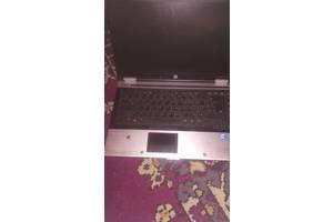 б/у Ексклюзивні HP (Hewlett Packard) Hp EliteBook 8440