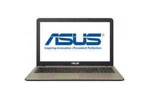 Новые Ноуты для работы и учебы Asus