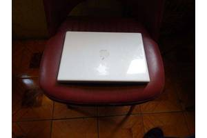 б/в Ноутбуки Apple